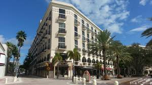 101 lofts condo west palm beach florida real estate mls listings