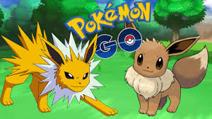 evolving eevee psyduck u0026 more in pokemon go how to level up how