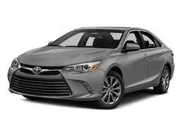 toyota price 2017 toyota camry hybrid price trims options specs photos