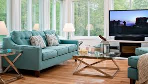 Where To Place Tv In Living Room Does It Look Ok To Put A Tv In A Sunroom
