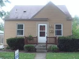 two bedroom homes slats enterprises inc homes for rent 2
