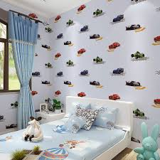 china home decor high quality cartoon wall papers home decor buy cheap cartoon wall