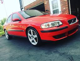 lexus is300 for sale pittsburgh what u0027s your volvo story