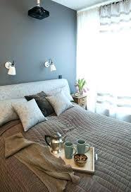 couleur murs chambre couleur mur chambre peinture murale chambre peinture murale quelle