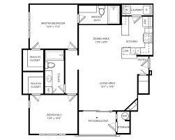 Sycamore Floor Plan Floor Plans And Pricing For Windemere At Sycamore Highlands