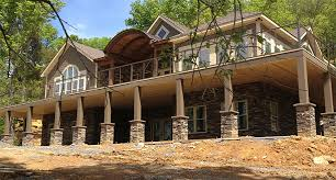 Affordable Home Construction Insulated Concrete Form Construction Offers Affordable Green