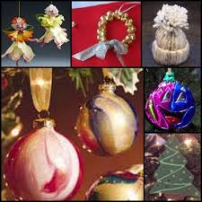 10 best christmas craftiness images on pinterest glass ornaments