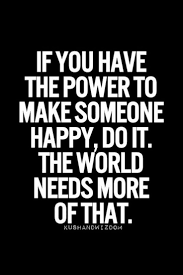 You Can T Make Someone Love You Quotes by The 25 Best Empathetic Person Ideas On Pinterest Highly