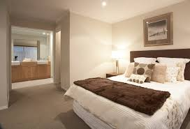 Ensuite Designs Choose Home Quality Lincoln Design Beautiful - Bedroom ensuite designs