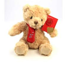 valentines teddy bears you bears valentines teddy bears ireland special occasion