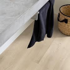 Beautiful Laminate Flooring El3907 Venice Oak Beige Beautiful Laminate Wood Bamboo
