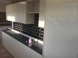 our projects kitchen and bedroom installations