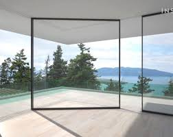 door terrifying sliding glass door rough opening sizes delight