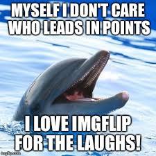 Ayy Lmao Meme - dolphin ayy lmao memes imgflip