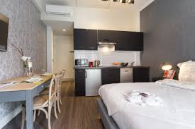 apartments u0026 flats in nice on the