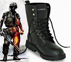 s army boots uk uk 039 s leather boots army boots tactical lace up