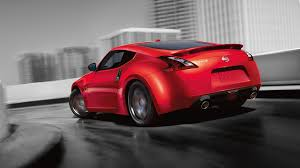 nissan 370z quality ratings 2018 nissan 370z coupe williams woody nissan new car models