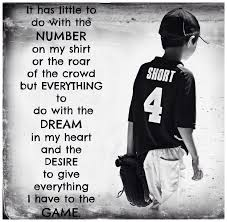 image result for quote about baseball catcher baseball america s