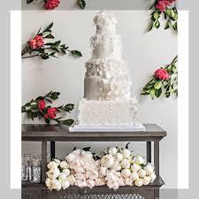 cake designers near me marvellous decorators near me photos best ideas exterior