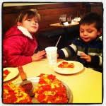 Round Table Pizza Santa Rosa Ca Round Table Pizza In Santa Rosa Ca Rincon Valley Foodio54 Com