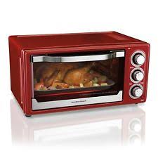Breville Toaster Convection Oven Convection Toaster Oven Ebay