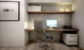 agencement bureau aménagement bureau à la maison en 52 idées décoratives