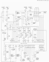 dmax wiring diagram electrical diagrams honda motorcycle repair