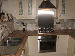 Small U Shaped Kitchen Floor Plans Kitchen Design Ideas Elegant Kitchen Design U Shaped Designs