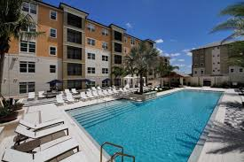20 best apartments in coral springs from 1095