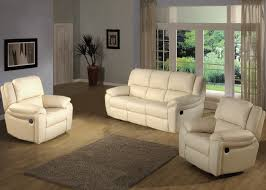 ivory leather reclining sofa latest greccio leather sofa ivory leather sofa rooms interiorvues