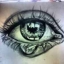 25 beautiful drawings of eyes ideas on pinterest cool drawings