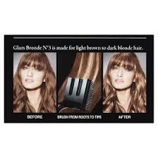 Light Brown Dye L U0027oreal Preference Glam Highlights 03 Hair Dye For Brown Hair