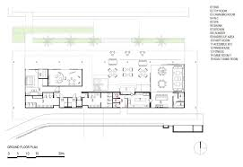 gallery of bosque do horto condominium reinach mendonca bosque do horto condominium ground floor plan