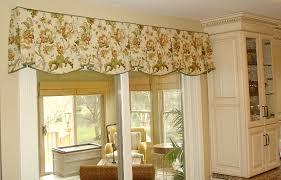 kitchen kitchen window valances within nice kitchen curtains
