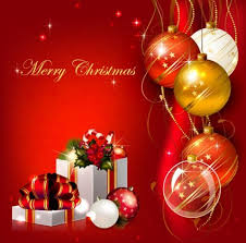 sb sports sb sports is wishing everyone a merry and a