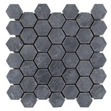 Floor And Decor Outlets Flooring Top Complaints And Reviews About Home Depot Floors