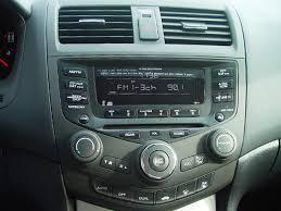 2004 honda accord airbag 2004 honda accord reviews and rating motor trend