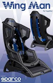 si e auto sparco carbon fiber child seats high chairs babies and baby products
