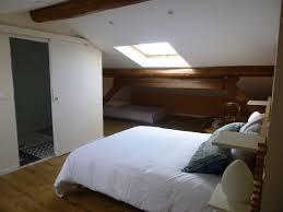 chambre hotes toulouse maison naude chambres et table d hôtes chambres et chambre