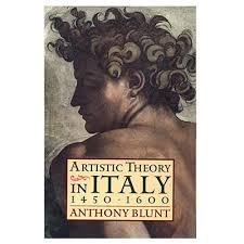 italian art books national gallery shop