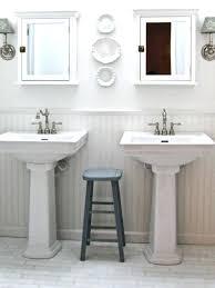Shabby Chic Bathroom Vanities Shabby Chic Bathroom Furniture Telecure Me