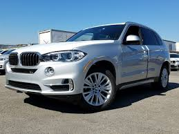 bmw search cars for sale bmw of riverside