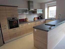 cuisine avec comptoir cuisine ouverte avec comptoir maison design bahbe com