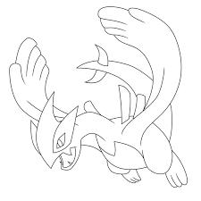 Coloriage Pokemon En Ligne Inspirational Coloriage Pokemon Ex Zekrom
