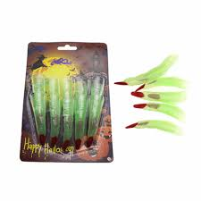 online get cheap plastic witch fingers aliexpress com alibaba group