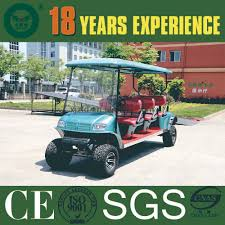 6 seater golf cart for sale 6 seater golf cart for sale suppliers
