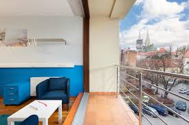 st駱hane bureau hostel bureau zagreb updated 2018 prices