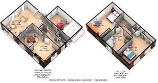 interactive floor plans floor plan that elevate listings in the markeplace