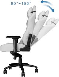 scan sedia s1 bianco pregiato premium 5 point chair ln74980 s1 g