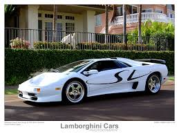black lamborghini diablo diablo wallpaper black